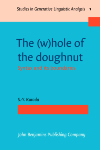 image of The (w)hole of the doughnut