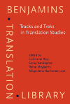 image of Tracks and Treks in Translation Studies