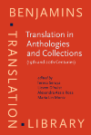 image of Translation in Anthologies and Collections (19th and 20th Centuries)