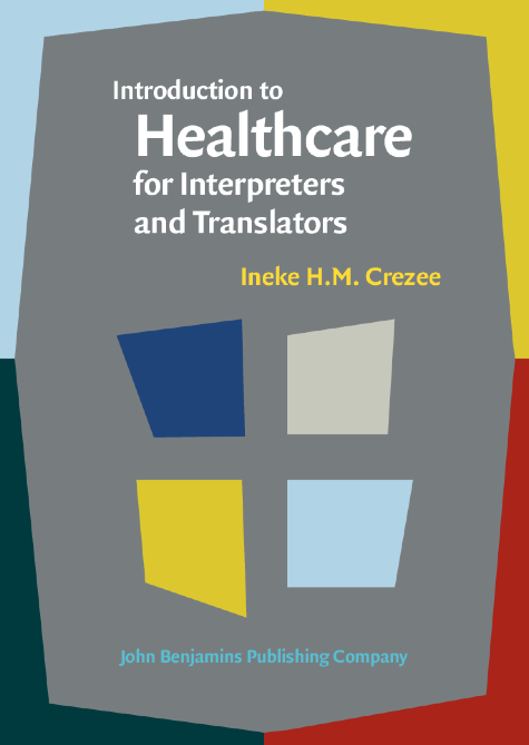 image of Introduction to Healthcare for Interpreters and Translators