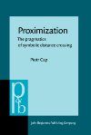 image of Proximization