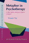 image of Metaphor in Psychotherapy