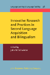 image of Innovative Research and Practices in Second Language Acquisition and Bilingualism