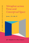 image of Metaphor across Time and Conceptual Space