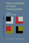 image of The Constitution of Visual Consciousness