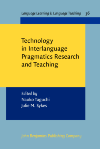 image of Technology in Interlanguage Pragmatics Research and Teaching