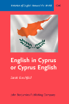 image of English in Cyprus or Cyprus English