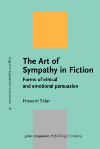 image of The Art of Sympathy in Fiction