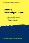 image of Iconic Investigations