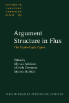 image of Argument Structure in Flux