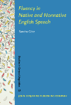 image of Fluency in Native and Nonnative English Speech