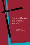 image of Practical Theories and Empirical Practice
