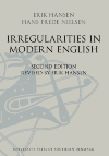 image of Irregularities in Modern English