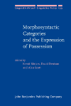 image of Morphosyntactic Categories and the Expression of Possession