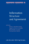 image of Information Structure and Agreement