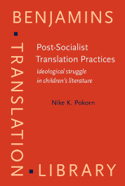 image of Post-Socialist Translation Practices
