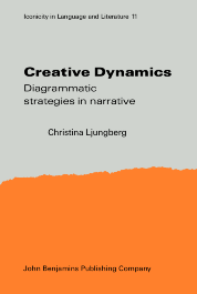 image of Creative Dynamics