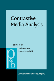 image of Contrastive Media Analysis