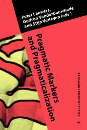 foto de Subject collection: Pragmatics (804 titles, 1978–2015)   John ...