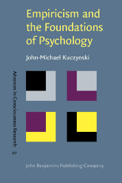 image of Empiricism and the Foundations of Psychology