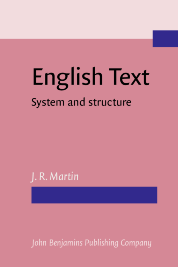 image of English Text