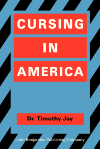 image of Cursing in America