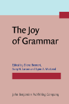 image of The Joy of Grammar