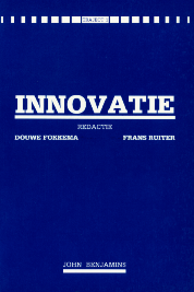 image of Innovatie