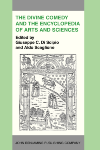 image of The Divine Comedy and the Encyclopedia of Arts and Sciences