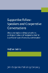 image of Supportive Fellow-Speakers and Cooperative Conversations