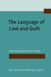 image of The Language of Love and Guilt