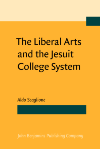 image of The Liberal Arts and the Jesuit College System