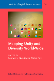 image of Mapping Unity and Diversity World-Wide