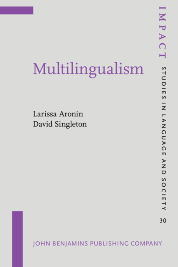 image of Multilingualism