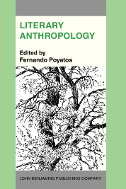 image of Literary Anthropology