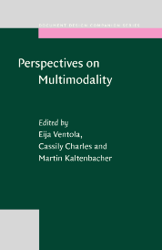 image of Perspectives on Multimodality