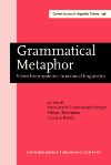image of Grammatical Metaphor