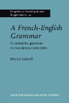 image of A French-English Grammar
