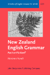 image of New Zealand English Grammar – Fact or Fiction?