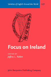 image of Focus on Ireland