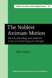 image of The Noblest Animate Motion