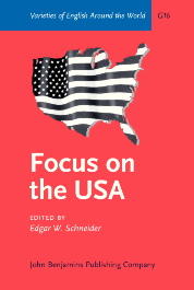 image of Focus on the USA