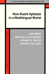 image of Non-fluent Aphasia in a Multilingual World