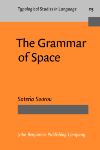 image of The Grammar of Space