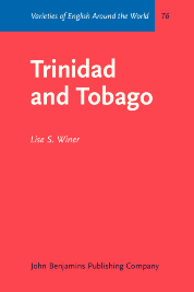 image of Trinidad and Tobago
