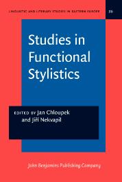 studies in diachronic synchronic and typological linguistics brogyanyi bela