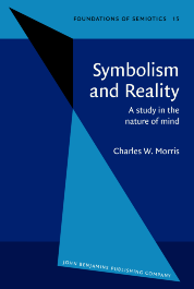 image of Symbolism and Reality