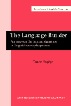 image of The Language Builder