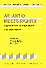image of Atlantic Meets Pacific