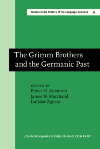 image of The Grimm Brothers and the Germanic Past